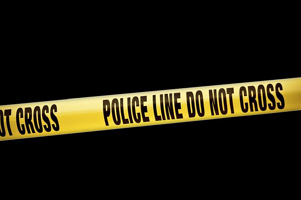 One Killed In Thruway Crash in Orange County