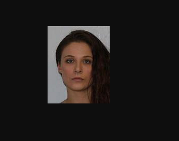 Police Hudson Valley Woman Traded Friend S Mercedes For Mazda