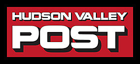 Hudson Valley Post
