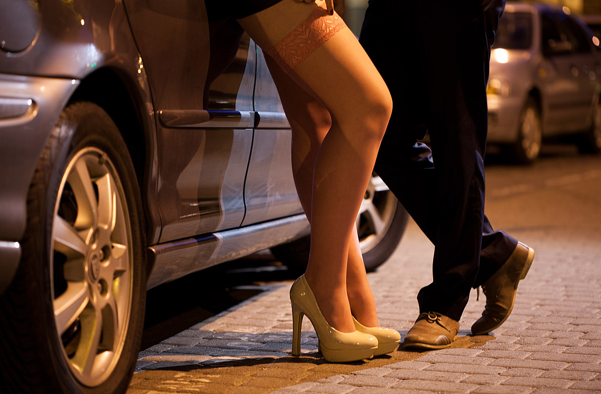 Порноактриса путаны на дорогах секса якутками