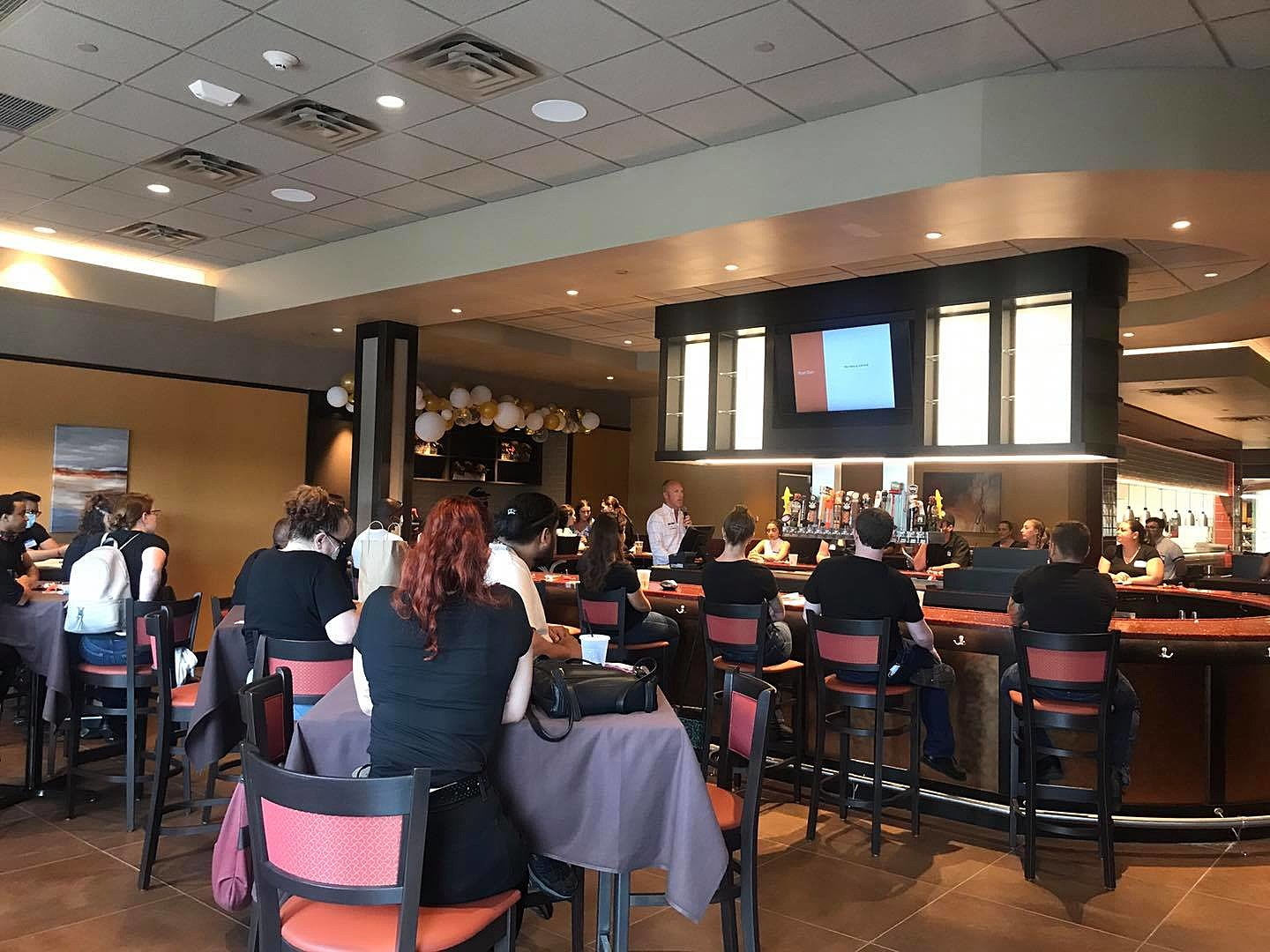 trendy upscale casual restaurant opening soon in hudson valley trendy upscale casual restaurant