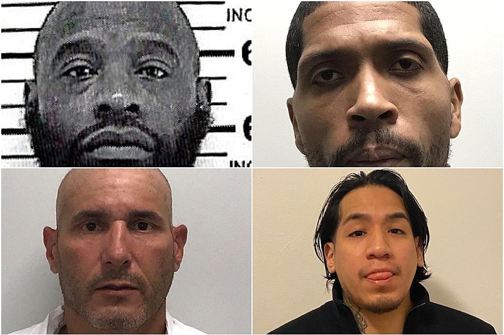Montgomery county ohio sex offenders registers