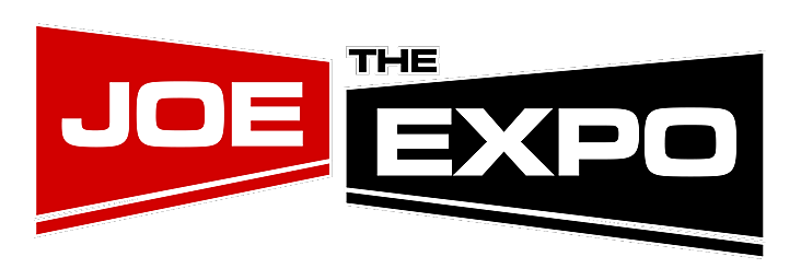 The Joe Expo