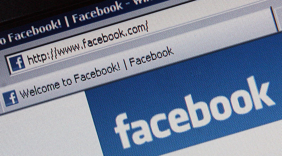 Chill: Your Facebook Account (Probably) Hasn't Been Cloned