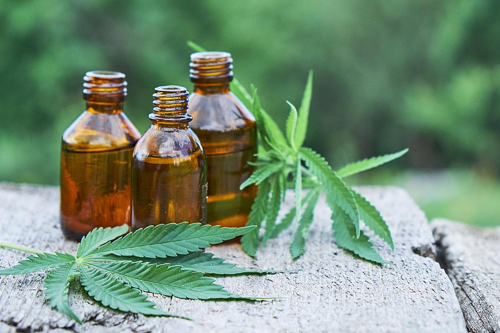 Image result for science around marijuana