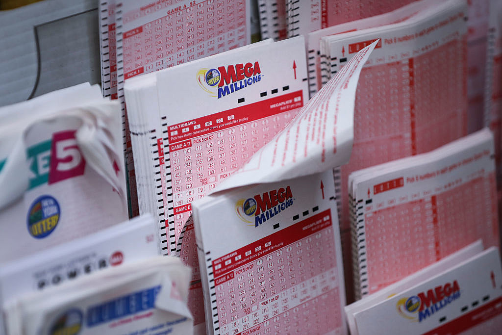 Aggie Usedly, Others, Out as Michigan Lottery Live Hosts