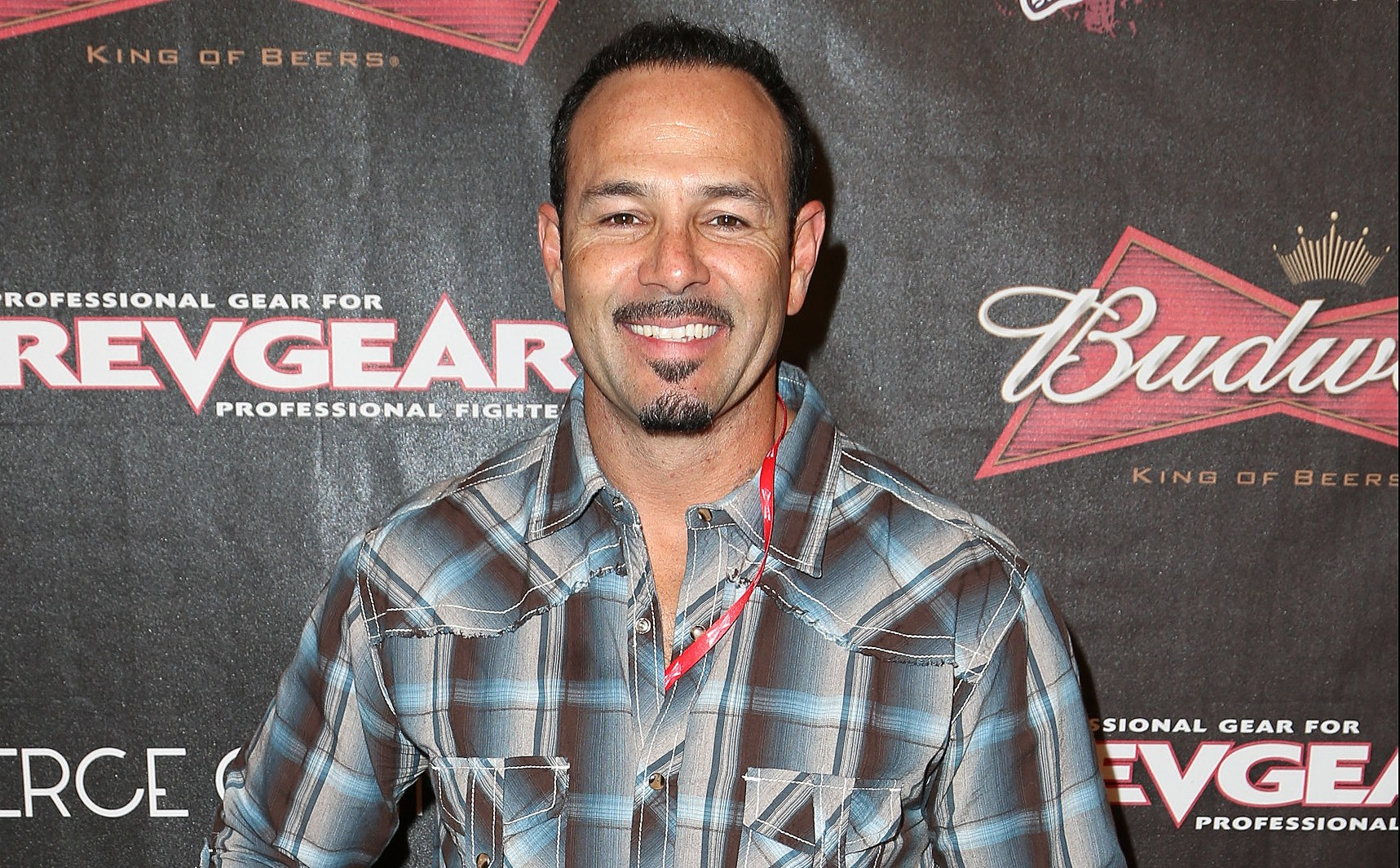 Chavo Guerrero Makes AEW Debut On Fyter Fest