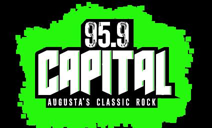 Capital 95.9
