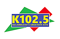 K102.5 - Kalamazoo's Greatest Hits