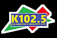K102.5