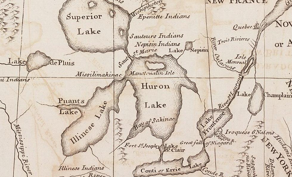 tawas michigan, battle creek michigan, map of georgia, map of europe, map of mexico, map of china, map of texas, midland michigan, map of africa, map of canada, houghton michigan, map of italy, map of south carolina, saginaw michigan, map of the world, map of usa, map of us, map of virginia, portage michigan, pontiac michigan, map of california, dearborn michigan, port huron michigan, map of ohio, pictured rocks michigan, beaver island michigan, romeo michigan, hell michigan, new buffalo michigan, ionia michigan, road map michigan, troy michigan, manistee michigan, map of north carolina, map of germany, cities in michigan, map of florida, ludington michigan, on image of michigan map