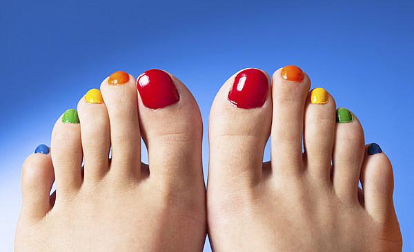 Why Is Someone Selling Feet Photos on Craigslist Kalamazoo?