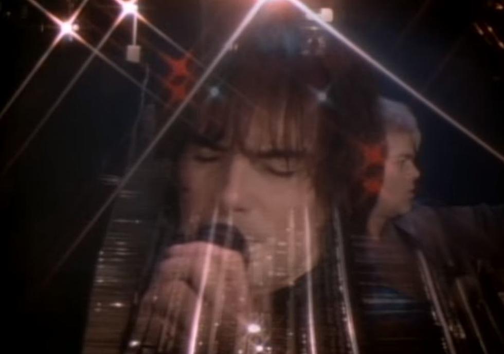 Survivor's Most 80s Music Video Moments