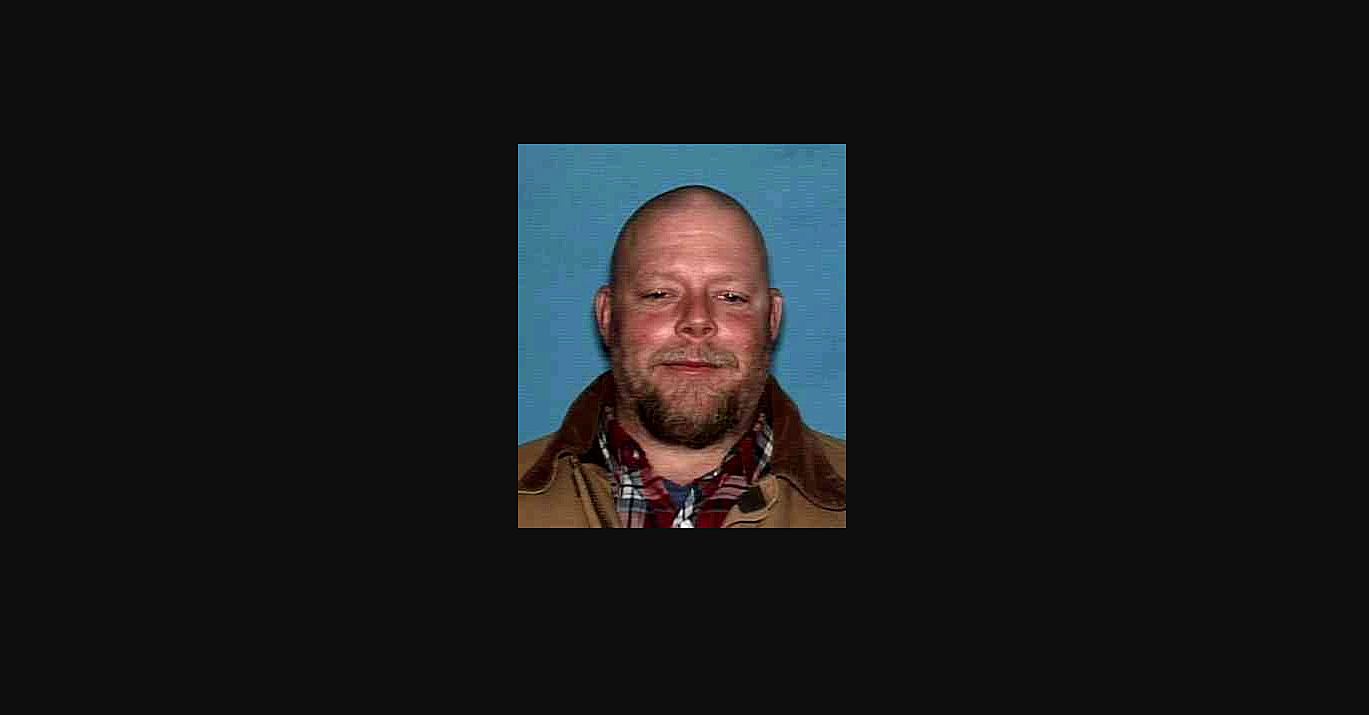 George Fisher is a Michigan Missing Person That Needs Attention