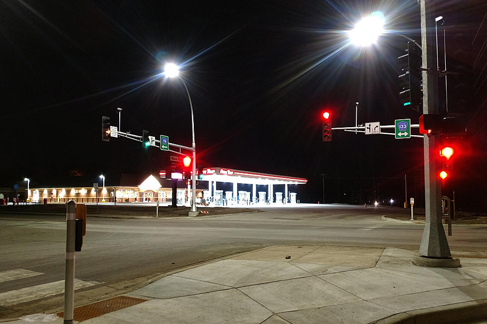 Sartell Kwik Trip Stoplight: Has Traffic Improved Now?