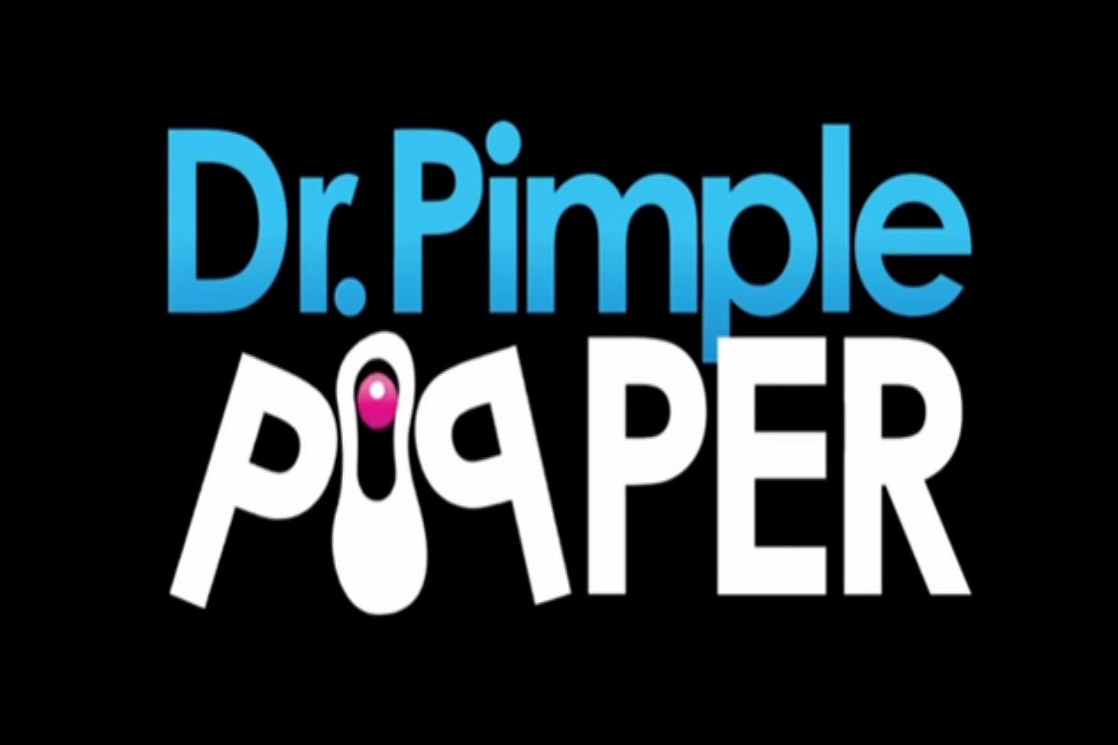 "A ""Dr  Pimple Popper"" Marathon Is Coming On Superbowl Sunday"