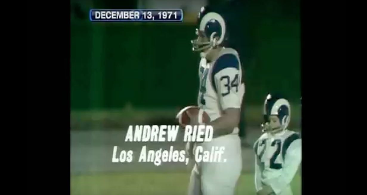 andy reid punt pass and kick