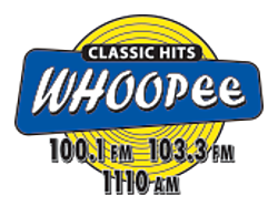 WUPE – The Berkshires Classic Hits Station – Berkshire Classic Hits