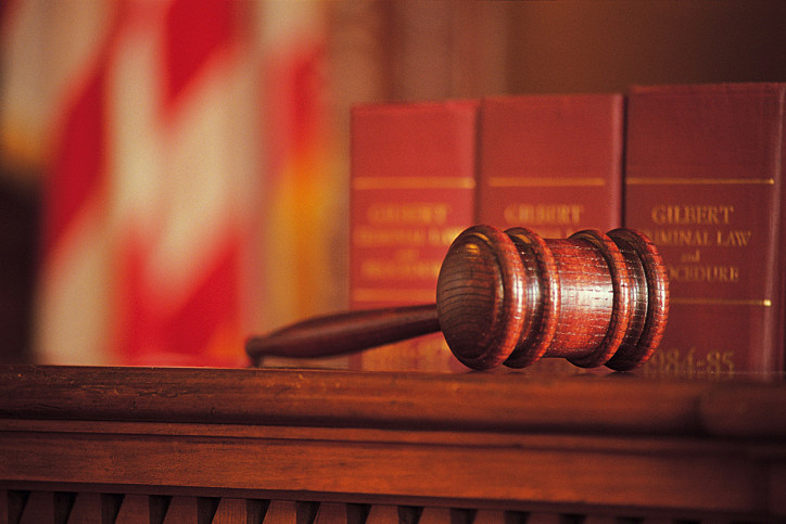 Berkshire D.A. Resolved Multiple Cases, Courts Ramp Up Operations