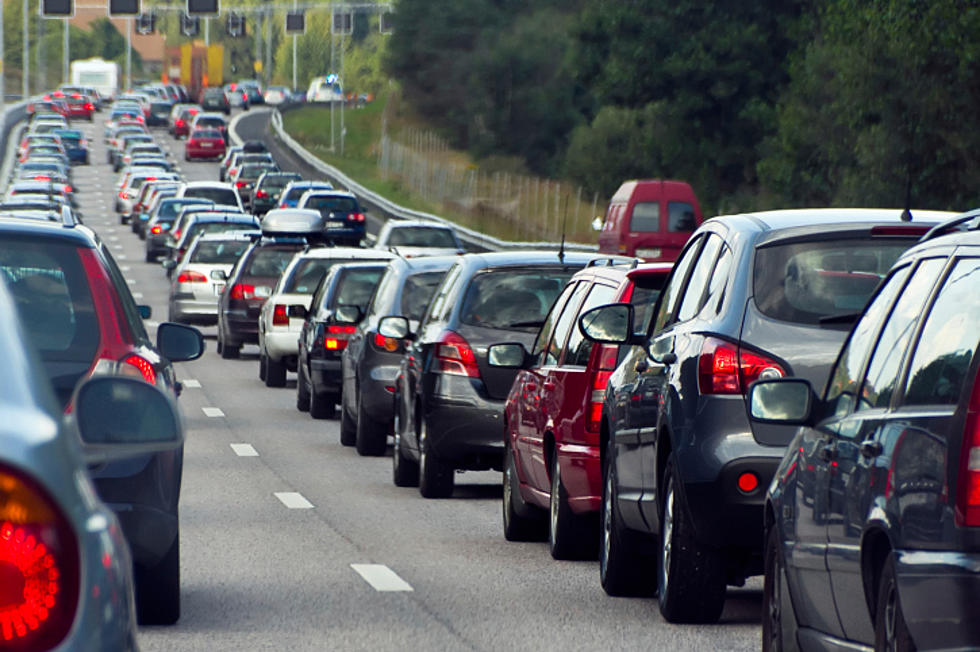 4th of July Holiday Traffic: What to Expect