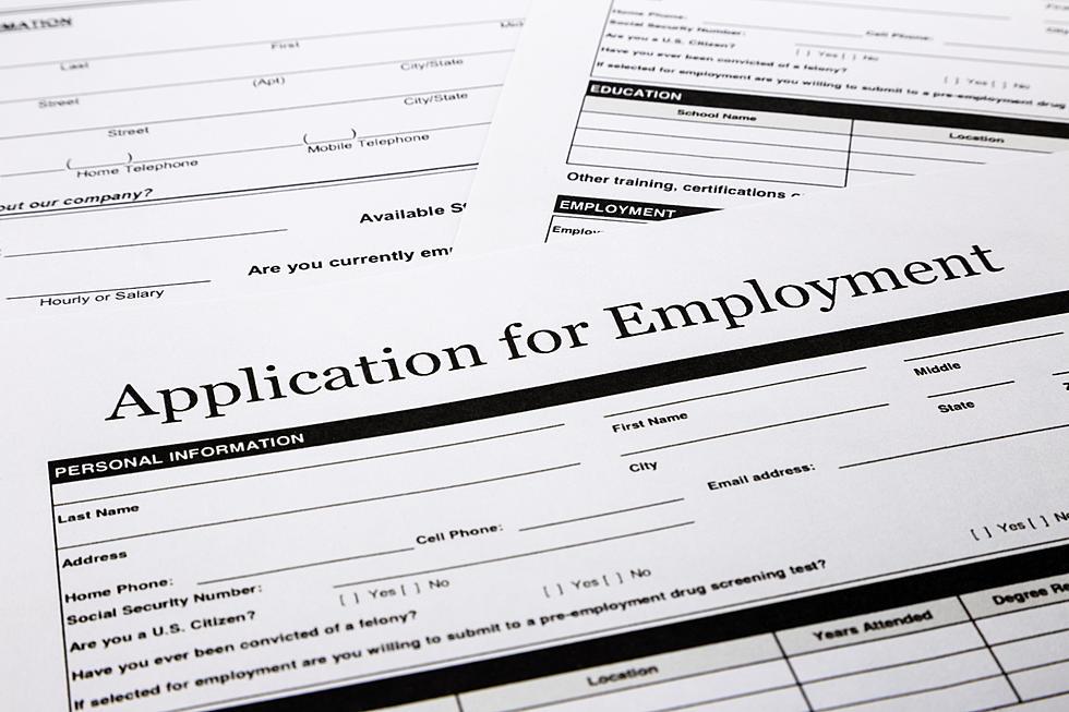 Wayfair Accepting Online Job Applications