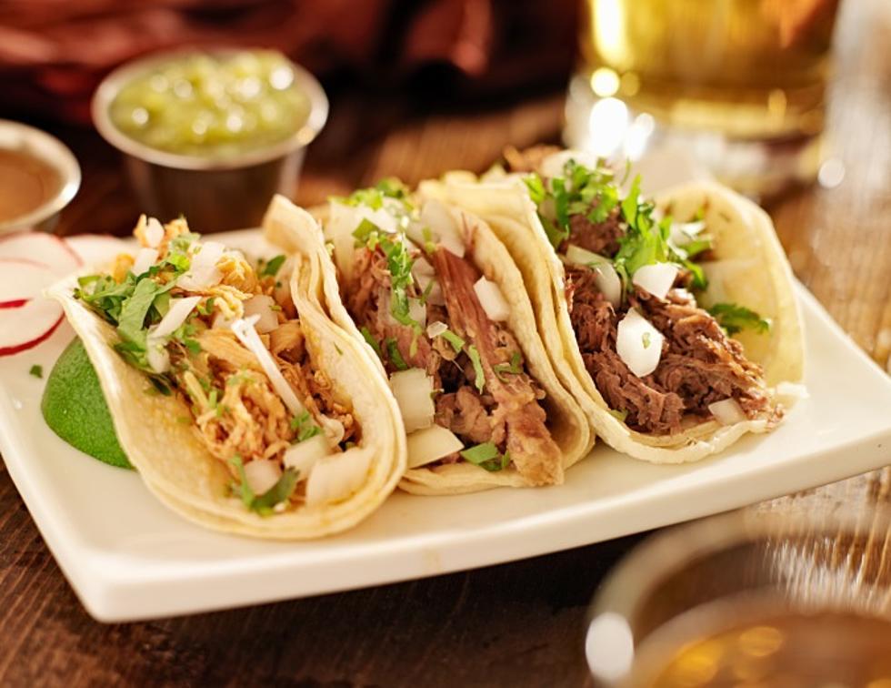 Best Mexican Restaurants In New Jersey