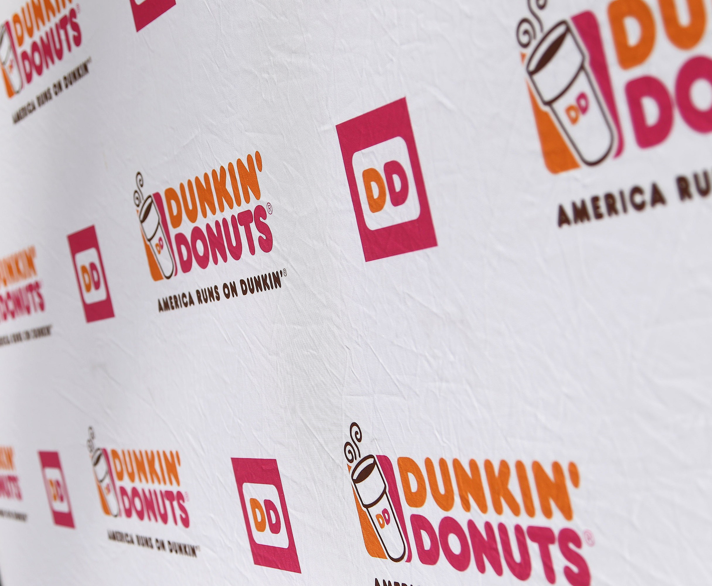 image regarding Dunkin Donuts Printable Application titled NJ Resident Allegedly Discovered Insects Inside Dunkin Donuts Sandwich