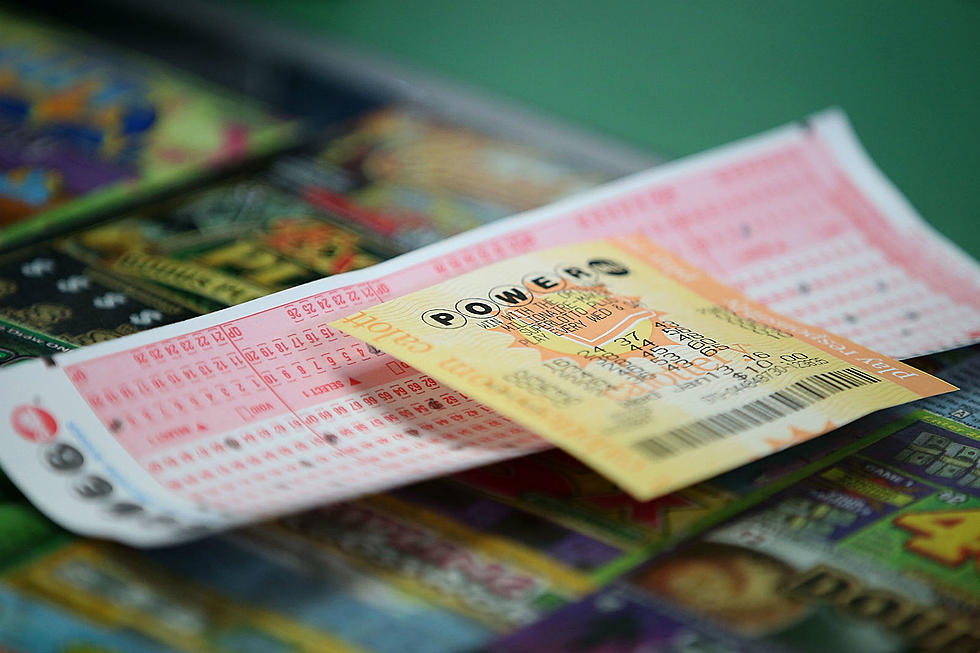 How Late Can You Buy A Powerball Ticket In New Jersey Pennsylvania
