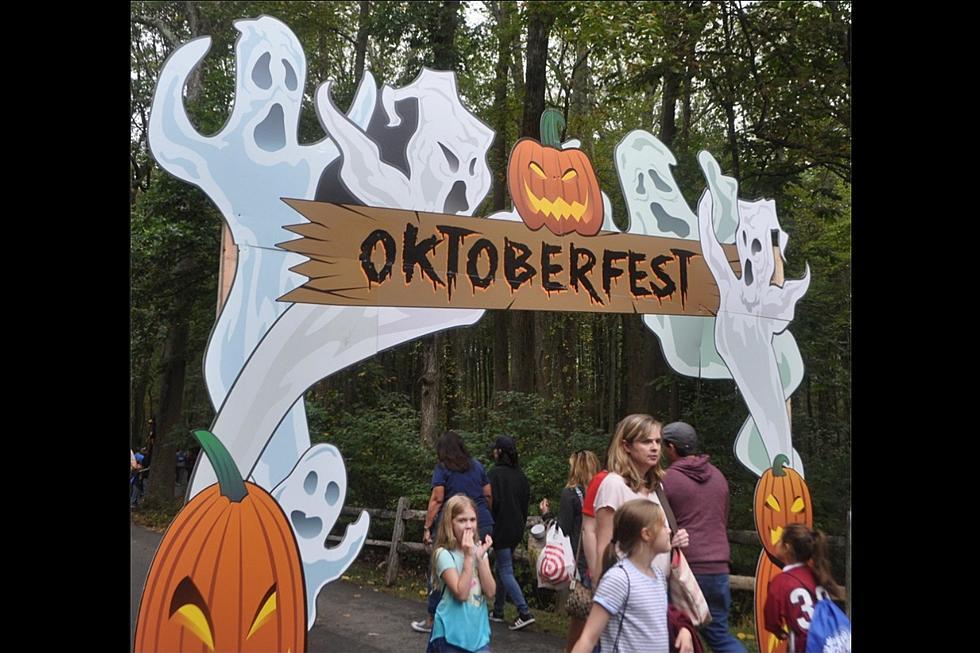Get Info Here About Oktoberfest In Hamilton NJ