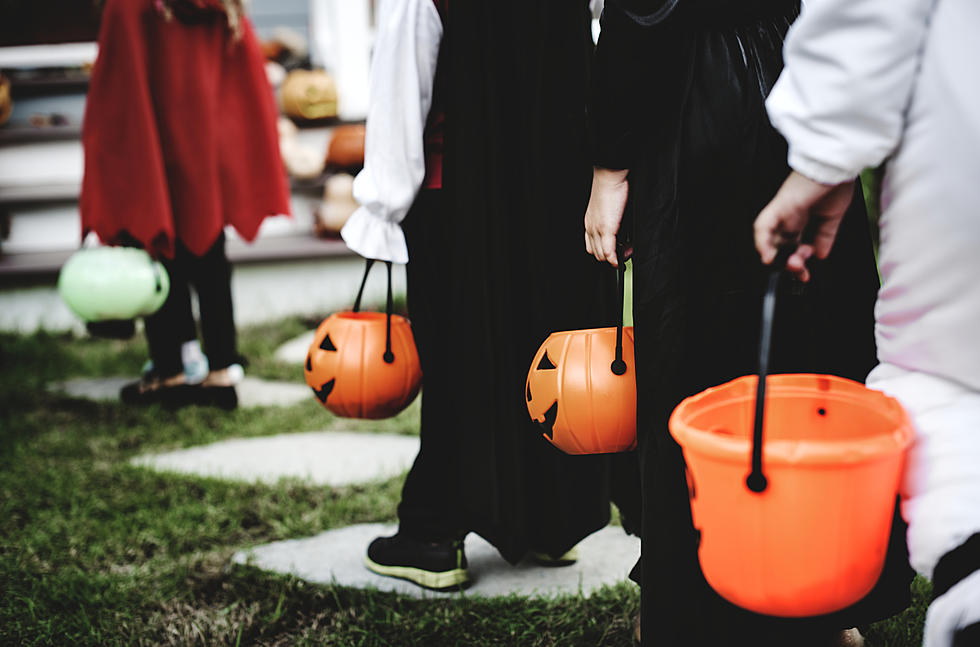 Halloween Curfew 2020 Does Your New Jersey Town Have a Halloween Curfew for 2018?