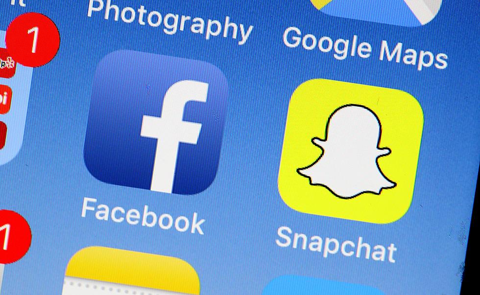 Have You Ever Wondered What Those Emoji Symbols On Snapchat