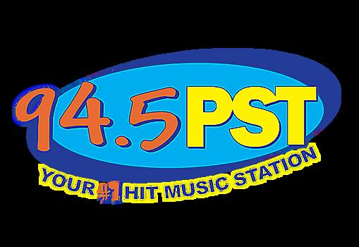 94 5 PST – YOUR #1 HIT MUSIC STATION! – Princeton