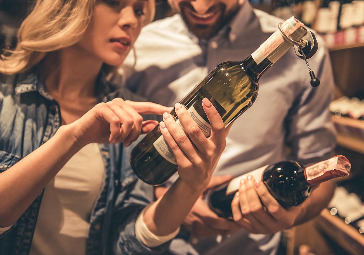 сильный идея фото с алкоголем волнуется море, абсолютно