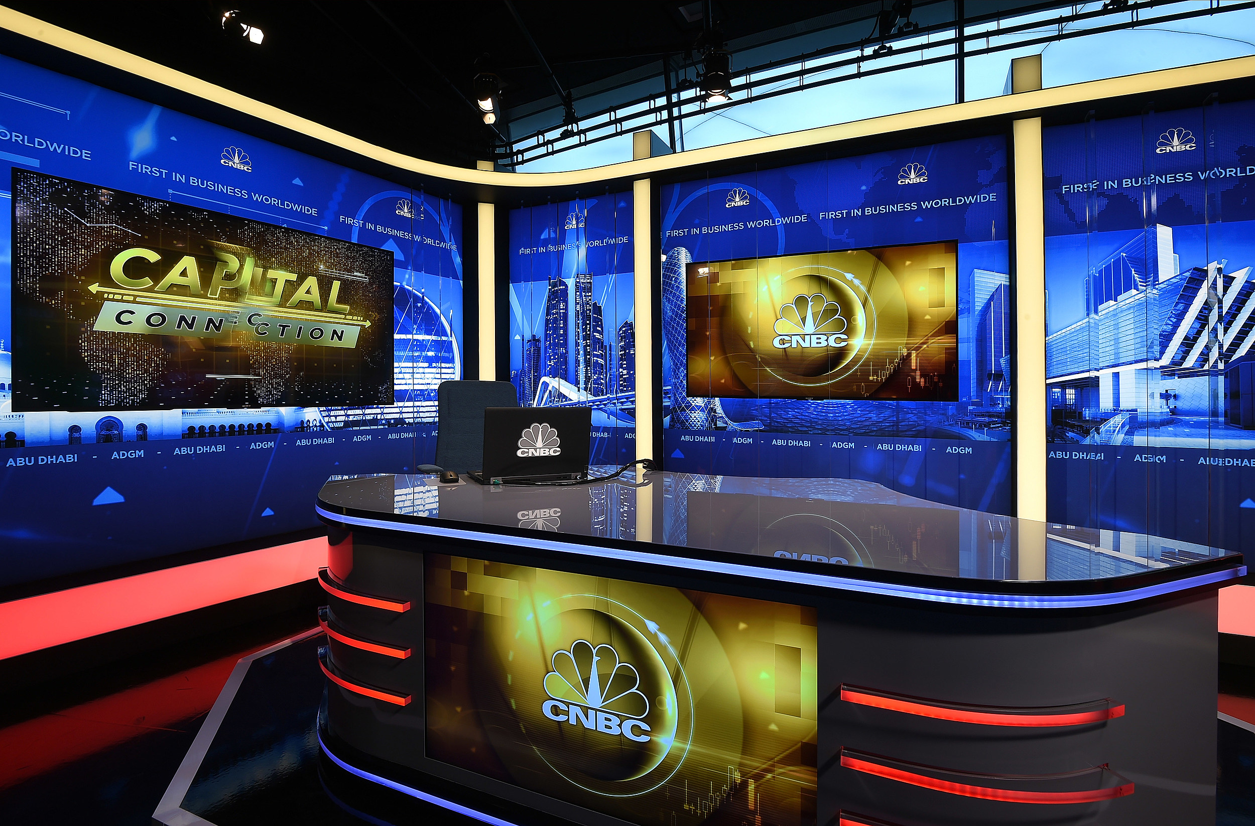 Meteorologist Chelsea Ingram Leaves CBS3