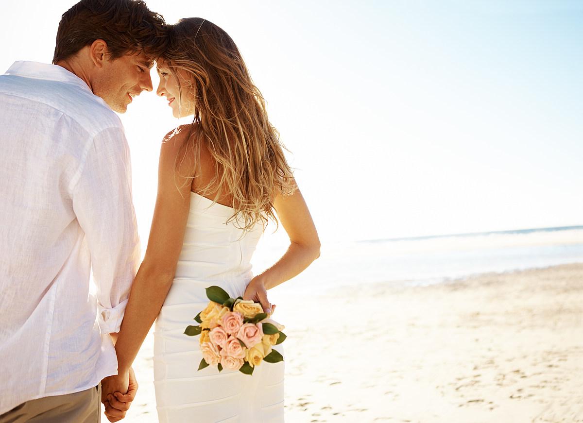 Родной, картинки свадьба любовь