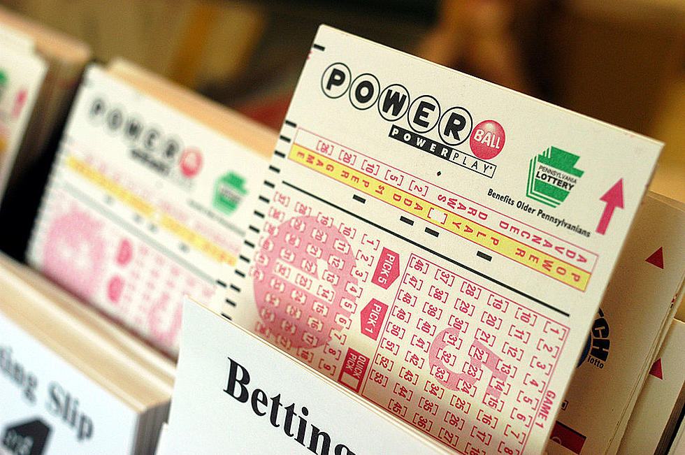 What You Need To Know About Powerball