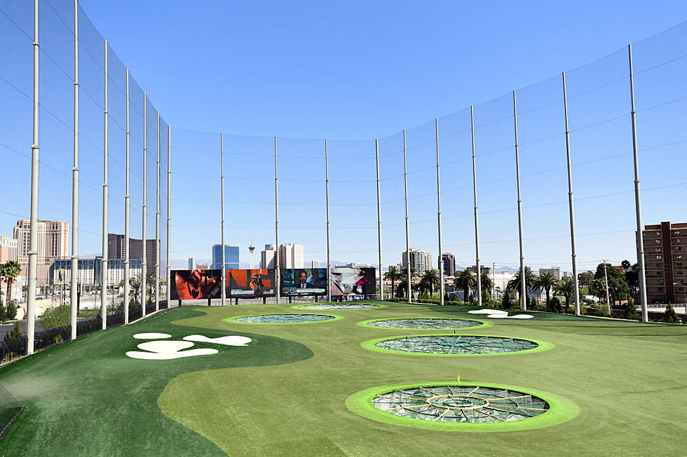 Topgolf Coming To Northeast Philly