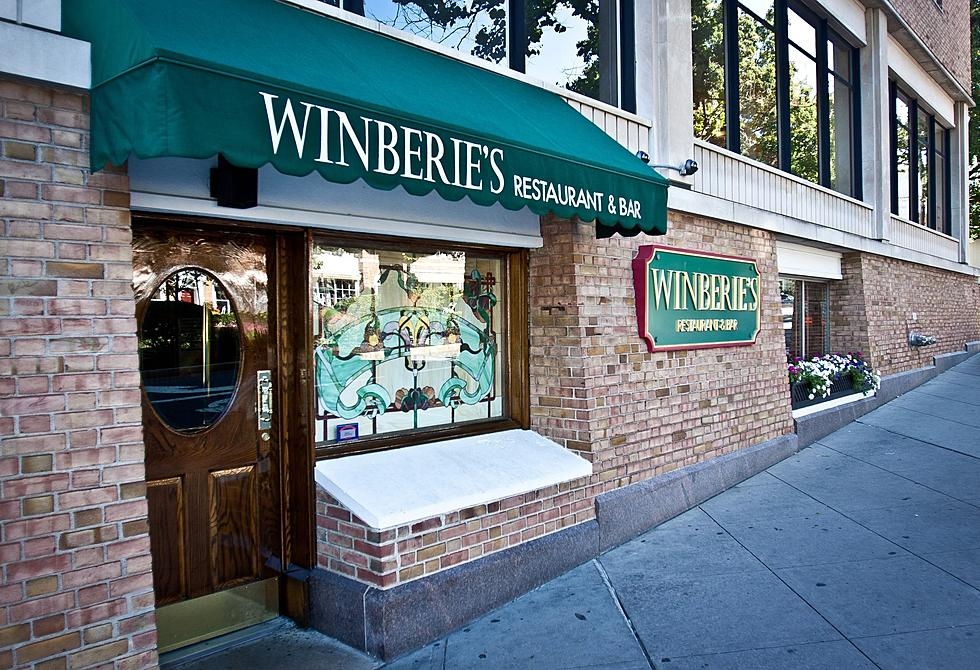 Winberie S Restaurant Bar In Princeton To Reopen Soon