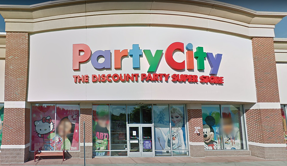 Party City Is Closing 45 Stores - The Reason Why May
