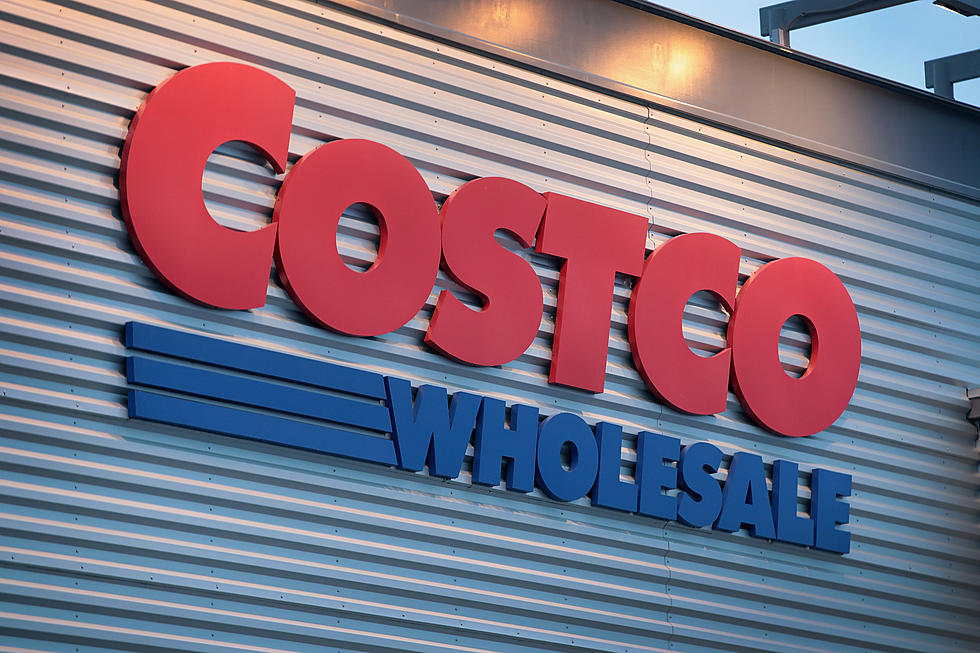 Costco, Shake Shack, T J  Maxx And More Coming To Cherry Hill NJ