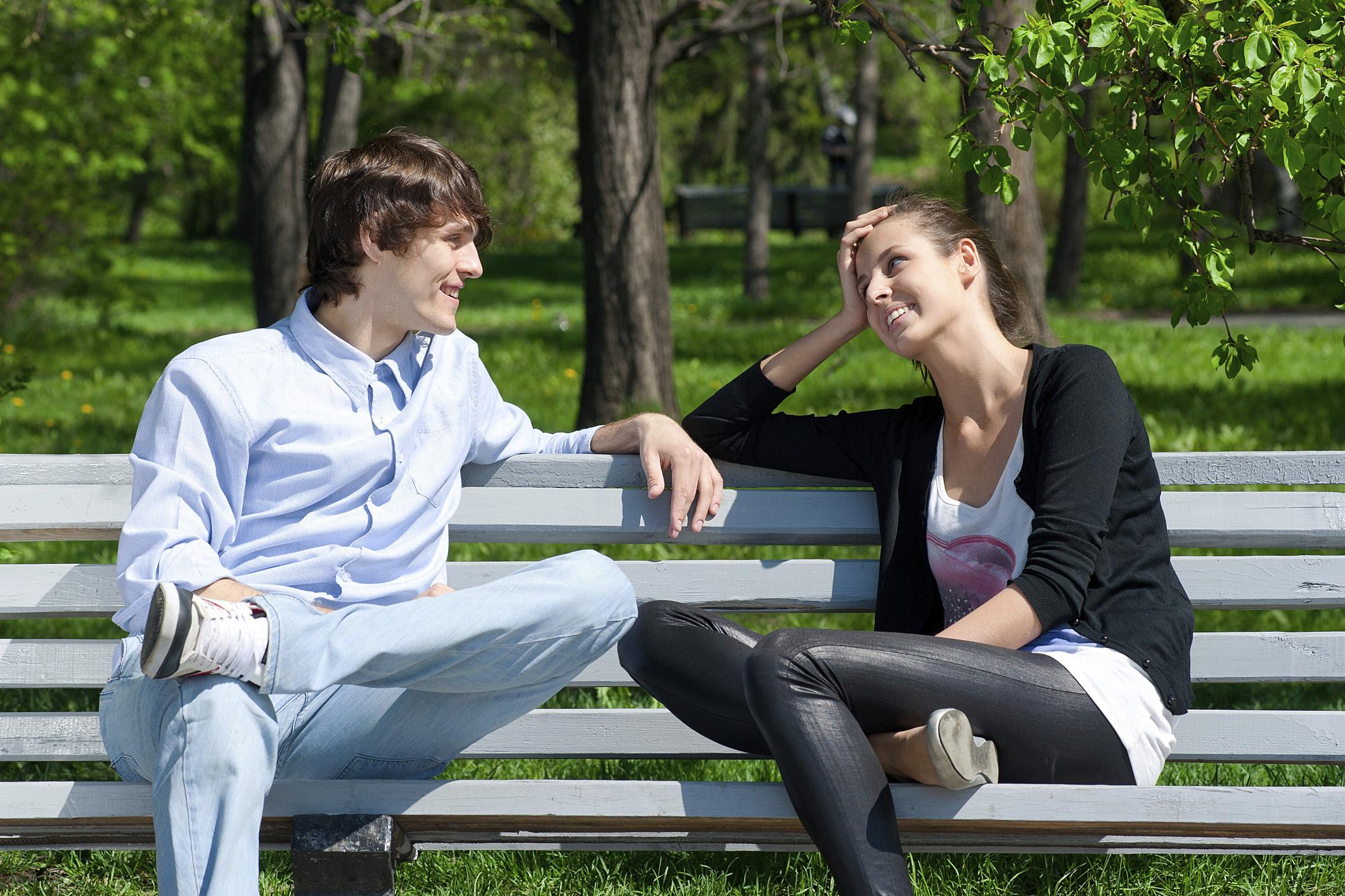Darmowe aplikacje randkowe dla żonatych