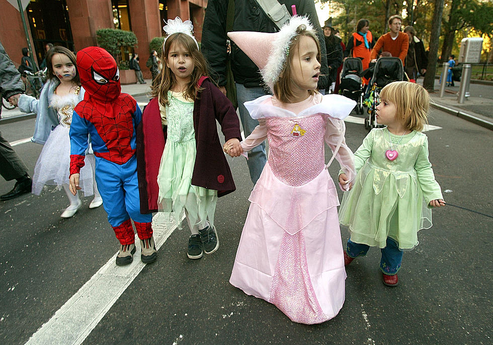Lambertville Halloween Parade 2020 Lambertville Halloween Parade Set for October 27th