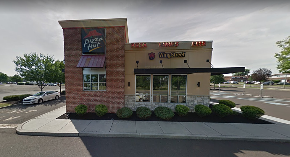 Three Bucks County Pizza Hut Restaurants Suddenly Close