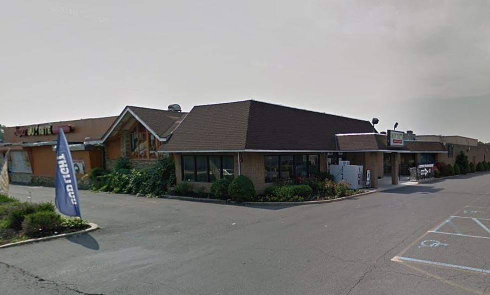 buyright - Cedar Gardens Banquet Hamilton Township Nj