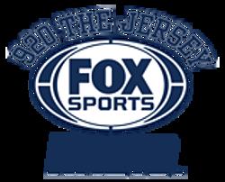 920 The Jersey – Fox Sports Radio – Princeton Sports Radio