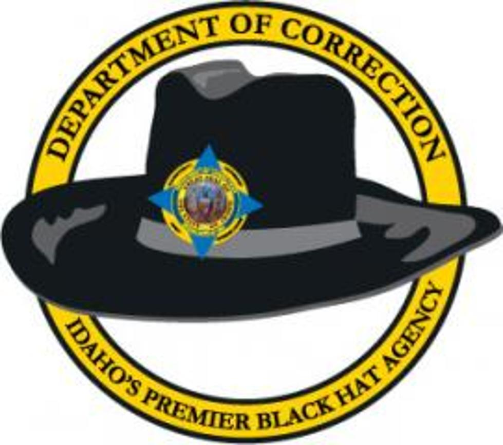 IDOC Taking Closer Look at Prison Contractor