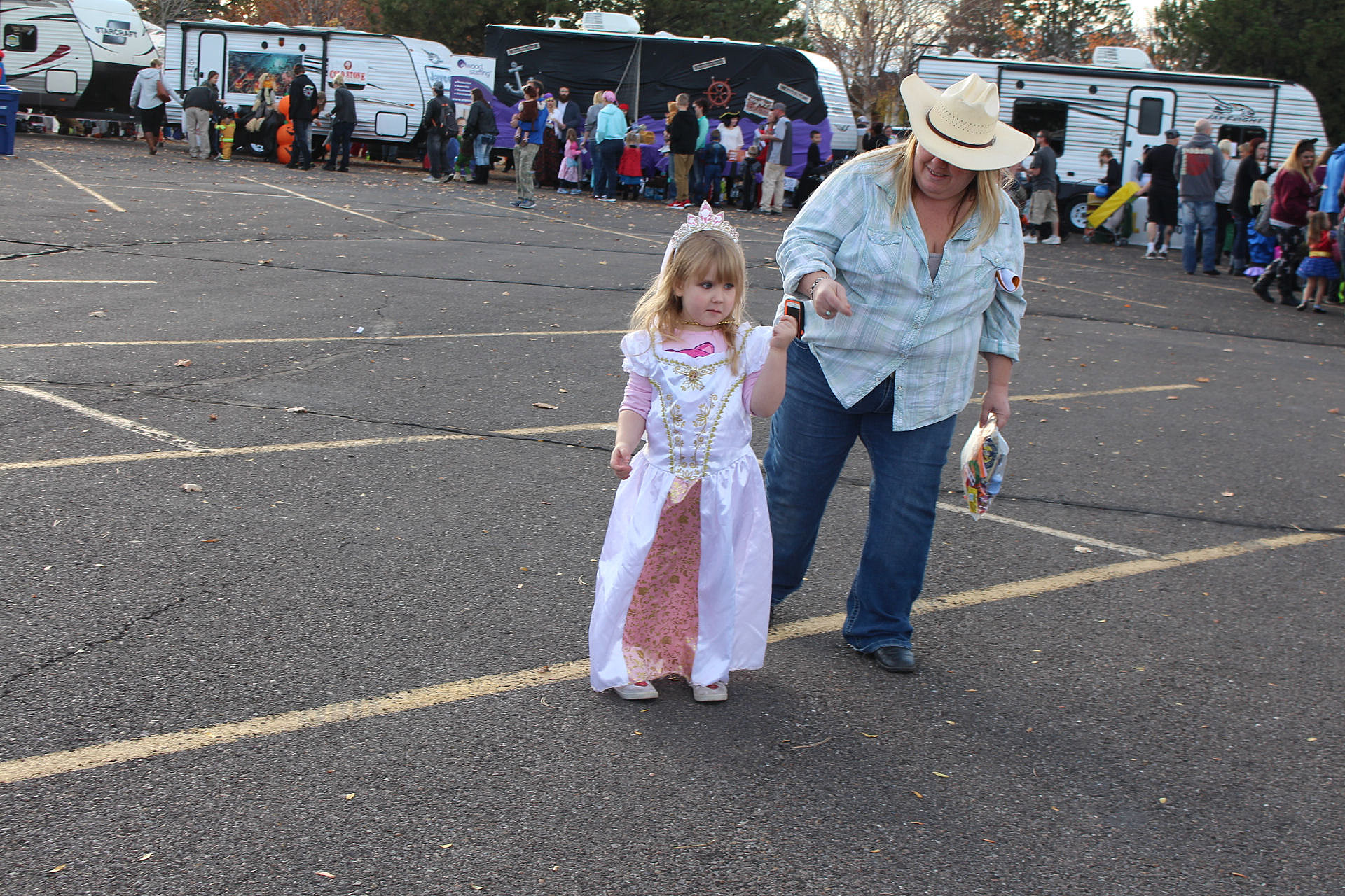 Halloween Trick Or Treat Times 2020 Chubbuck Halloween Trick or Treat Events in Southern Idaho