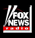 Red Lodge Search Rescue - News Radio 1310 KLIX