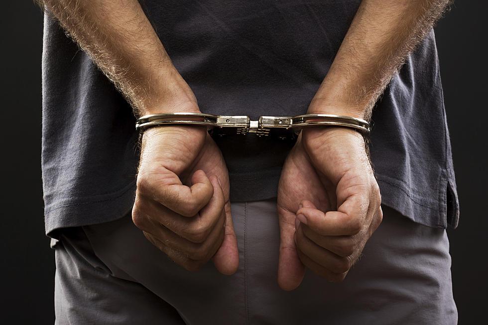 Police: 3 Nebraska Men Arrested in Idaho for Drug Trafficking