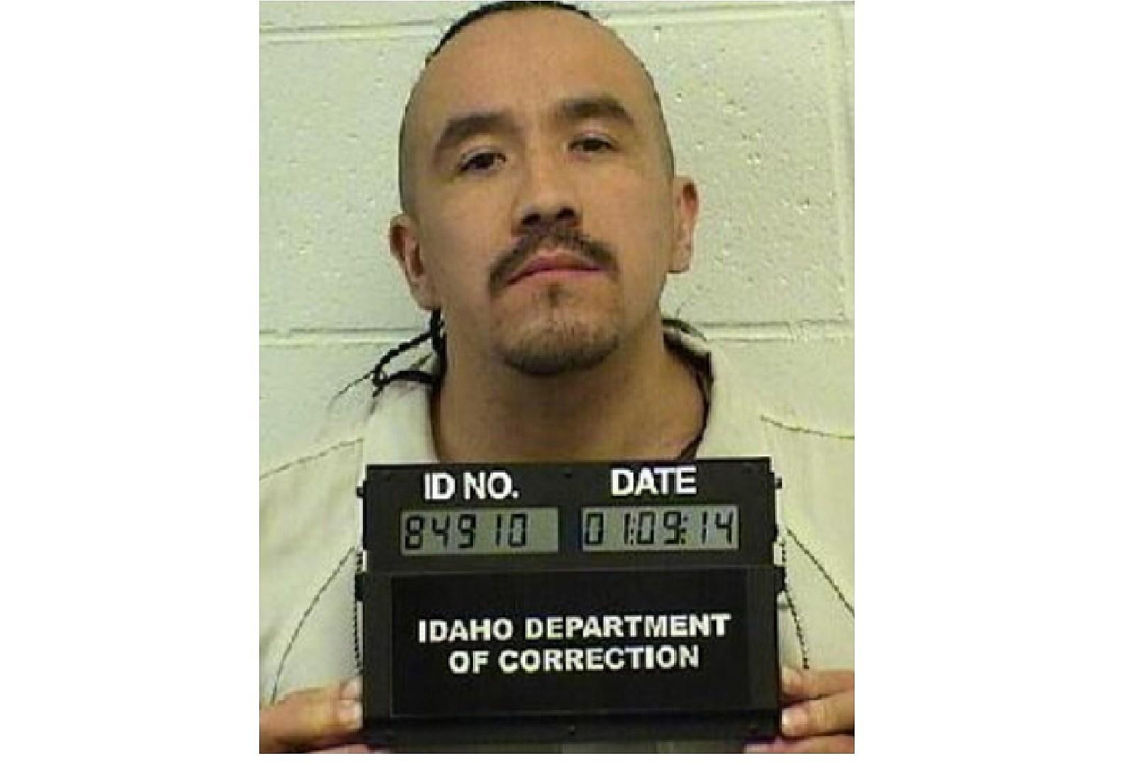 Disturbing Last Words Of Idahos Death Row Inmates